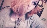 Emo Boys Emo Girls - pierce_the_onyx - thumb257641