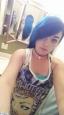 Emo Boys Emo Girls - porcine_words - thumb216226