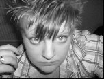Emo Boys Emo Girls - parallelfeor - thumb2207