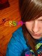 Emo Boys Emo Girls - persia254 - thumb161