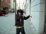 Emo Boys Emo Girls - pickett101 - thumb55895