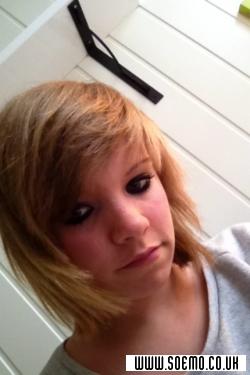 soEmo.co.uk - Emo Kids - plutiotgirl