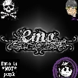 Emo Boys Emo Girls - premo - thumb27216