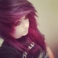 Emo Boys Emo Girls - purple_angel - thumb175488