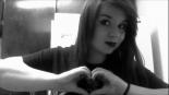 Queen_of_hearts_ - soEmo.co.uk