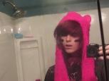 Emo Boys Emo Girls - RAWRCX - thumb226742