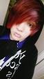 Emo Boys Emo Girls - RiotTheory - thumb223903