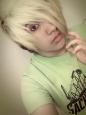 Emo Boys Emo Girls - RiotTheory - thumb205444