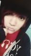 Emo Boys Emo Girls - RiotTheory - thumb223902