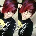 Emo Boys Emo Girls - RiotTheory - thumb223906