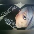 Emo Boys Emo Girls - RiotTheory - thumb212781
