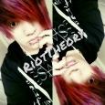 Emo Boys Emo Girls - RiotTheory - thumb223905