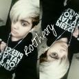 Emo Boys Emo Girls - RiotTheory - thumb228682