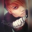 Emo Boys Emo Girls - RiotTheory - thumb213003