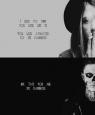 Emo Boys Emo Girls - Ripmeandfml - thumb250799