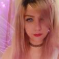 Rogine_Grace - soEmo.co.uk