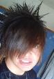 Emo Boys Emo Girls - rYrY - thumb87050