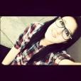 Emo Boys Emo Girls - rachel_rebellion - thumb172814