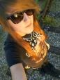 Emo Boys Emo Girls - rachel_rebellion - thumb114459