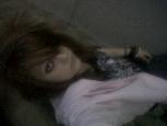 Emo Boys Emo Girls - rachie - thumb24309
