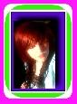 Emo Boys Emo Girls - rachie - thumb27494