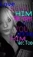 Emo Boys Emo Girls - rachie - thumb42238