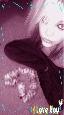 Emo Boys Emo Girls - rachie - thumb42239