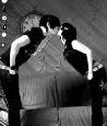 Emo Boys Emo Girls - rainbowcore1 - thumb22807