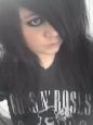 Emo Boys Emo Girls - rawr_monster93 - thumb40088