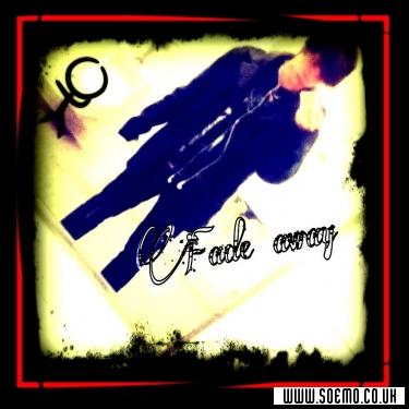 soEMO.co.uk - Emo Kids - reaper_of_shadows28 - Featured Member