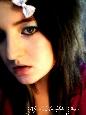 rebeccasocialphobia - soEmo.co.uk