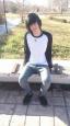 Emo Boys Emo Girls - SakisAlexandria - thumb238787