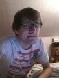 Sammyboy14833 - soEmo.co.uk