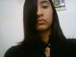 Emo Boys Emo Girls - Satanskid666 - thumb276623