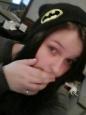Emo Boys Emo Girls - Scene_gore_Sarah - thumb223697