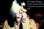 Emo Boys Emo Girls - Scene_gore_Sarah - thumb229994
