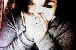 Emo Boys Emo Girls - Scene_gore_Sarah - thumb221242