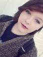 Emo Boys Emo Girls - Scene_gore_Sarah - thumb223694