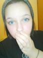 Emo Boys Emo Girls - Scene_gore_Sarah - thumb223692