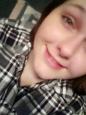 Emo Boys Emo Girls - Scene_gore_Sarah - thumb223703