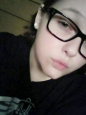 Emo Boys Emo Girls - Scene_gore_Sarah - thumb223691