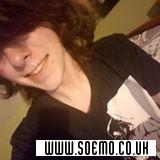 soEmo.co.uk - Emo Kids - Searching_o_o_o
