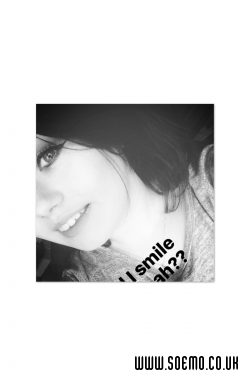 soEmo.co.uk - Emo Kids - Selina-in-reverse