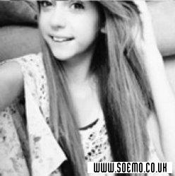soEmo.co.uk - Emo Kids - SetMeFree
