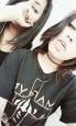 Emo Boys Emo Girls - ShamShammo1 - thumb228745