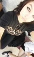 Emo Boys Emo Girls - ShamShammo1 - thumb228743