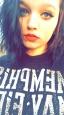 Emo Boys Emo Girls - ShamShammo1 - thumb228751
