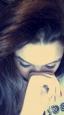 Emo Boys Emo Girls - ShamShammo1 - thumb228748