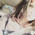 Emo Boys Emo Girls - ShamShammo1 - thumb228770