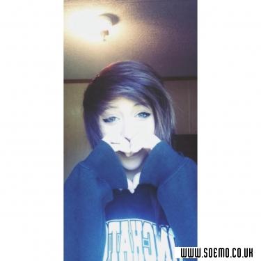 soEmo.co.uk - Emo Kids - Skylar_Cookies